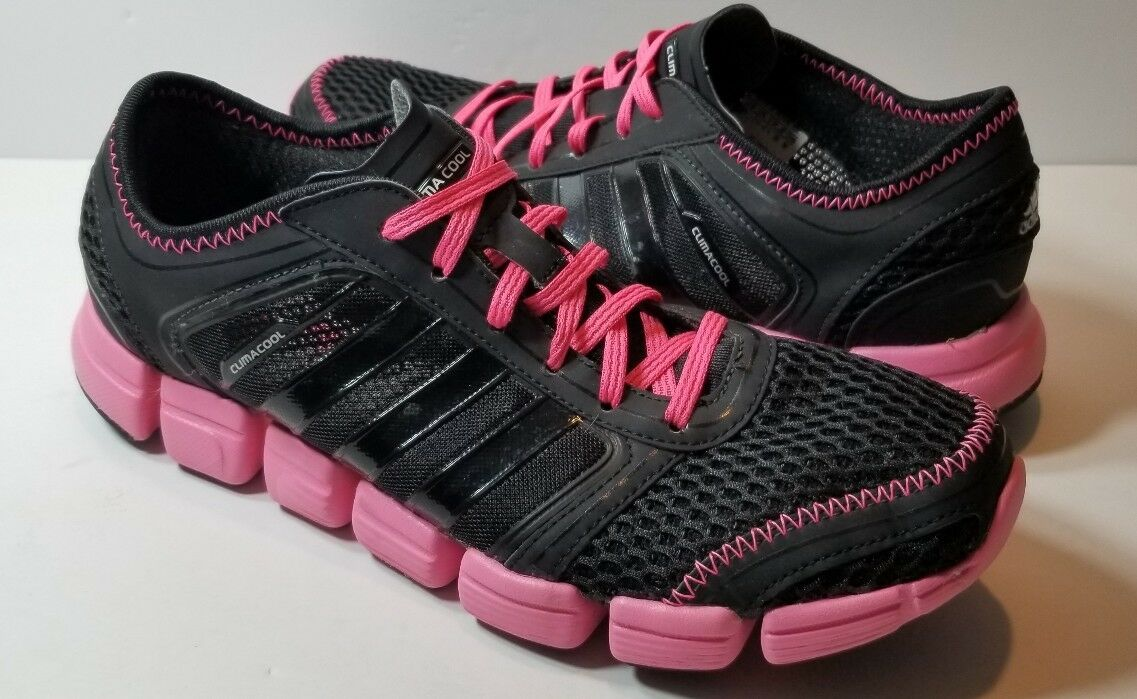 Adidas clima oscillazioni donne correndo g47663 - 41 | Prima Prima Prima il cliente  | Scolaro/Ragazze Scarpa  a664e3