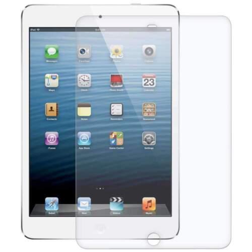 AMZER Kristal Anti-Glare Screen Protector for Apple iPad mini w// Retina Display
