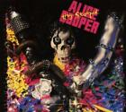 Hey Stoopid (Expanded Edition) von Alice Cooper (2013)