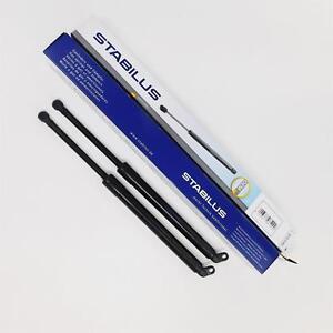 2xStabilus-Lift-O-Mat-Damper-Tailgate-Gas-Compression-Spring-BMW-5-5er-E39
