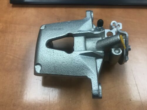 REAR LEFT SIDE BRAKE CALIPER FOR FORD MONDEO ESTATE ST220 TDCI 2001 TO 2007