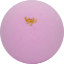 Heavenly-Bubbles-Handmade-Luxurious-Fruity-Perfume-Bakery-Shea-Butter-Bath-Bombs miniatuur 4