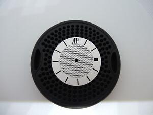 Audemars-Piguet-Royal-Oak-Zifferblatt-watch-dial