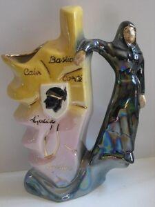 Kerina-pichet-en-ceramique-decor-Corse