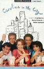 Caroline in the City by Pan Macmillan (Paperback, 1997)