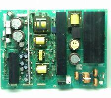 LG RZ-42PX11 RZ42PX11 PSC10089E 3501V00180A POWER SUPPLY
