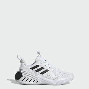 adidas 4uture One Running Shoes Kids'