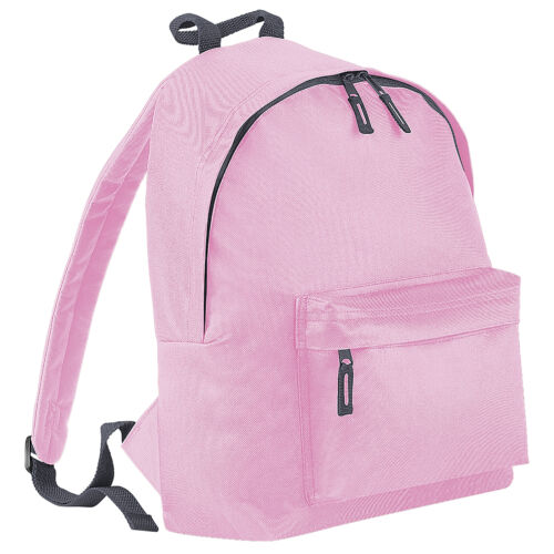 BC1300 Rucksack 18 Litres Bagbase Fashion Backpack