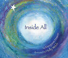 Inside All by Margaret Mason (Paperback, 2008)