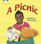 A Picnic: Set 07 : Non-Fiction' by Emma Lynch (Paperback, 2010)