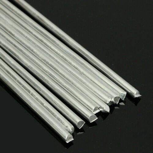 Schweißstäbe Reparieren Ausrüstung 10 Stück Niedertemperatur Industriell
