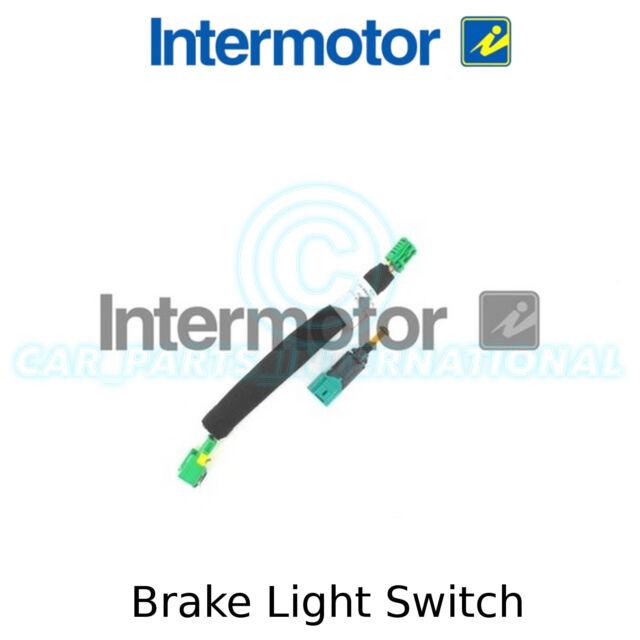Intermotor - Brake Light Switch - 51619 - OE Quality