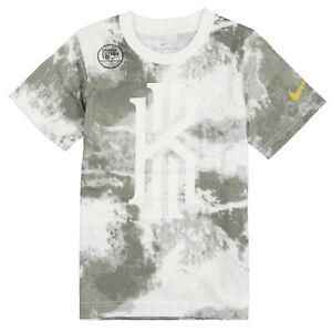 t-shirt nike enfant