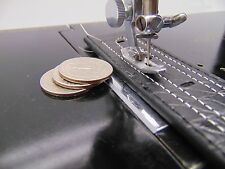 Industrial Strength VINTAGE SINGER 301A  HEAVY DUTY Sewing Machine MADE IN USA