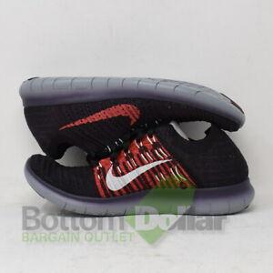 Nike-Free-RN-Flyknit-Mens-Shoes-Night-Maroon-Bright-Crimson-831069-603