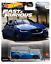 Hot-Wheels-Premium-Rapido-y-Furioso-1-64-Usted-Elige-update-11-12-2020 miniatura 15
