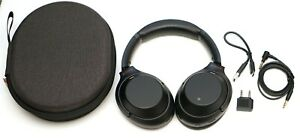 Sony-WH-1000XM3-Wireless-Noise-Cancelling-Stereo-Headphones-Black-WH1000XM3