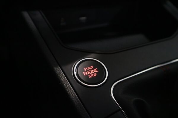 Seat Ibiza 1,0 TSi 115 FR billede 5