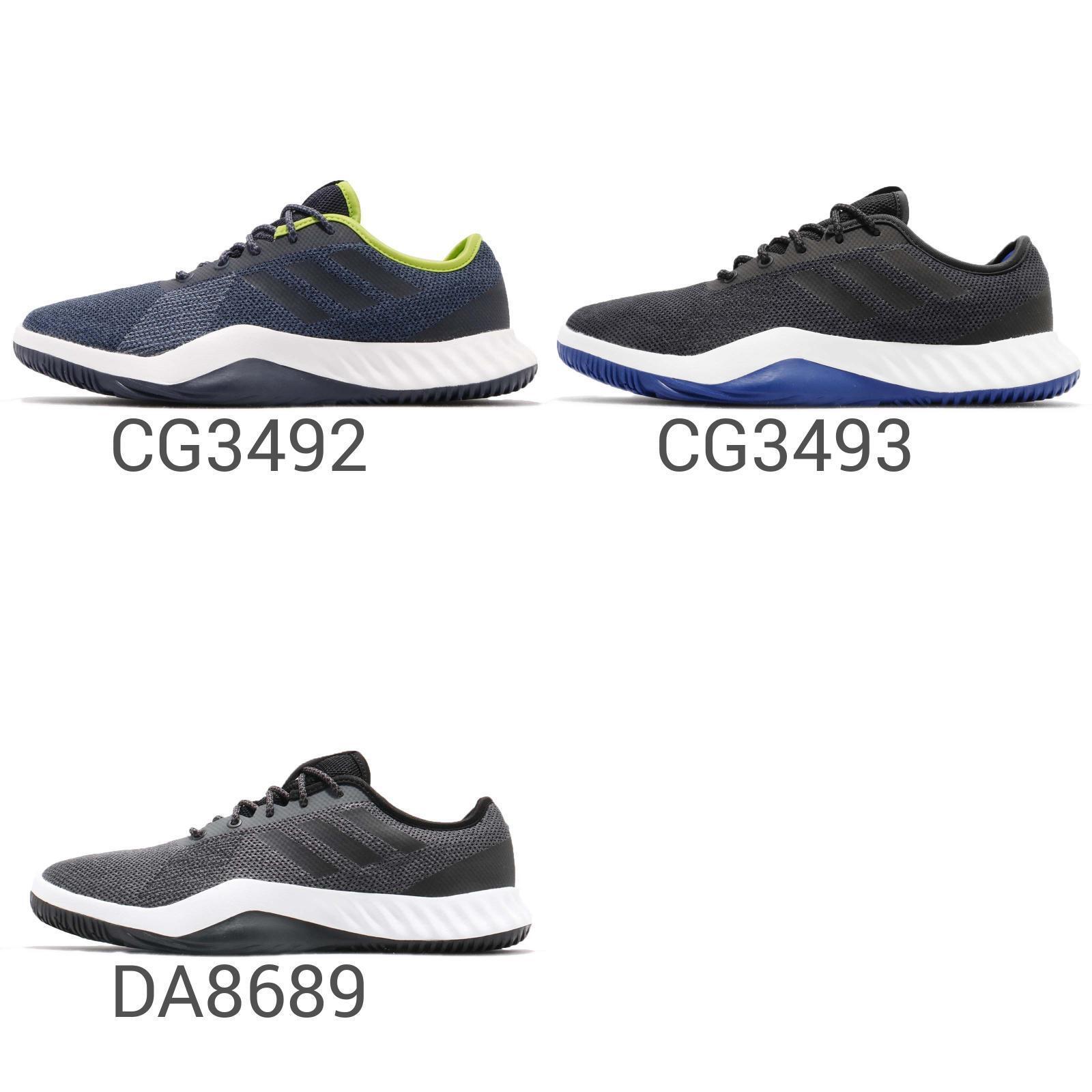 adidas Originals Crazytrain LT in grau DA8689 | everysize