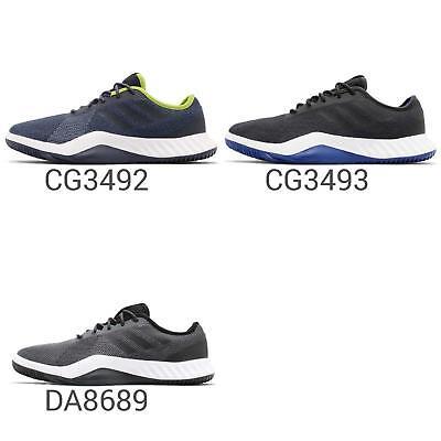 adidas CrazyTrain LT M Men Cross Training Shoes Sneakers Trainers Pick 1   eBay