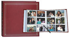 Pioneer Mp 46 Full Size Memo Pocket Album 23602042056 Ebay
