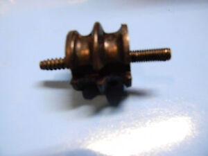 CHAIN BAR TENSIONER ADJUSTER ADJUST ECHO select cs-4600 cs-5000 chainsaw parts