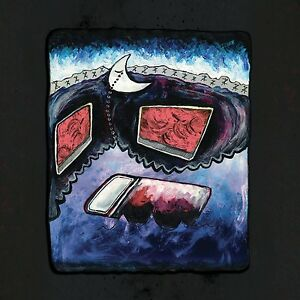 HUNDRED-WATERS-THE-MOON-RANG-LIKE-A-BELL-CD-NEW