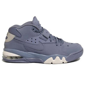 new arrival 77828 46ef8 Image is loading Nike-Air-Force-Max-93-AH5534-001-Men-