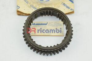 Ingranaggio-manicotto-scorrevole-1-2-V-Fiat-Ritmo-Regata-05333-Fiat-7027590