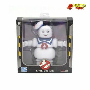 Fidele-Sujets-Ghostbusters-Vague-1-Fixation-Puft-Marshmallow-Man-Vinyle-Figurine