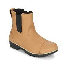 Sorel MEADOW CHELSEA. Womens Warm Boots. UK 8, E 41, Cm 27, US 10. glacy shortie