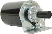 Briggs & Stratton 305447 305777 350442 12v Starter Replaces 693469 Free Shipping
