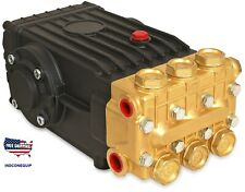 Mi T M Pressure Washer Pump Replacement Belt Drive 3 0203 30203 Gp Pw3504 25ge70