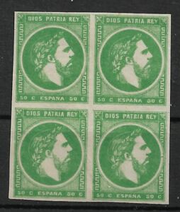 Edifil-160-Bloc-de-4-Catalogue-60-Euros