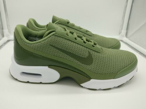 Max blanco 896194300 Green Uk Nike Jewell Air Legion 3 mujer 5 Palm vwBxUqE