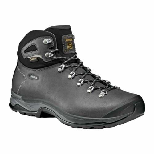 Asolo Homme Thyrus GV Walking Boots-Graphite