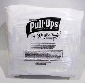 Huggies-Pull-Ups-Night-Time-Training-Pants-for-Girls-3T-4T-2pk-48ct
