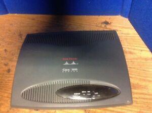 Cisco-Systems-Cisco-1600-Series