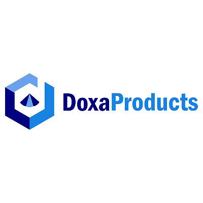 Doxa Products
