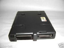 Compact Rugged Industrial Case 3 slot GaGe CompuScope LapScope USB2ISA
