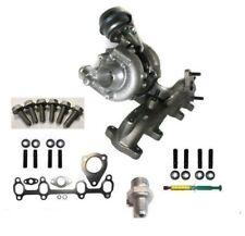 Turbolader 038253019 N VW SHARAN 1.9 TDI 74kW 85kW 110PS TDI ALH, AHF, AJM, AUY