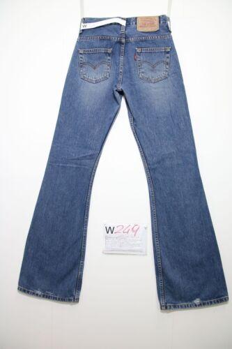 Cod Flare Jeans Tg Bootcut 516 Boyfriends Femme L34 41 w249 W27 Levi's ptqw5fvF