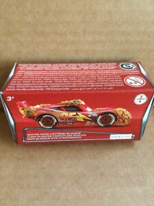 Combined Postage DISNEY CARS DIECAST Tongue McQueen