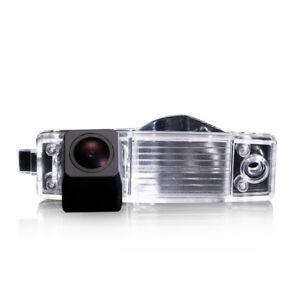 Reverse-Car-Camera-for-Toyota-Highlander-RAV4-BB-Hover-G3-Coolbear-Hiace-Kluger