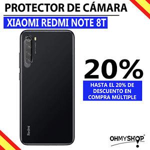 Protector-Camara-Xiaomi-Redmi-Note-8T-Camara-Lente-Trasera