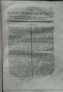 1795-RIVISTA-SU-FORMAZIONE-DEI-COLORI-PER-LA-PITTURA-E-MINERALOGIA-DI-DOLOMIEU