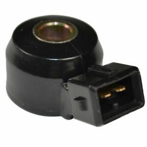 Engine Knock Sensor for Nissan 300ZX Z32 VG30 VG30DETT Twin Turbo + A32 Maxima