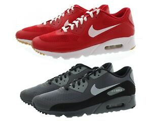 new concept fdd31 1d41b Image is loading Nike-819474-Mens-Air-Max-90-Ultra-Essential-
