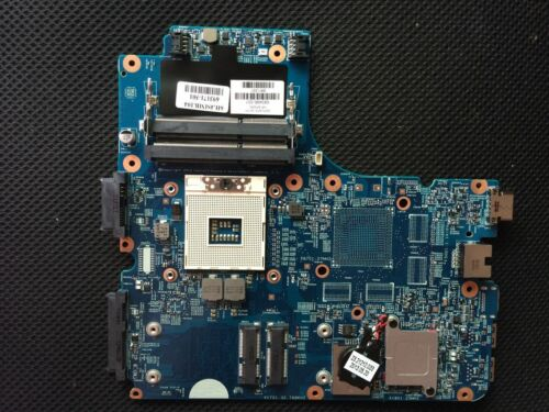 HP Probook 4540S 4440S 4441S 683496-501 683496-001 Motherboard