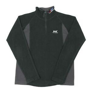Finden+Hales 1//4 Zip Herren Sweat Shirt Jacke Pullover Pulli Arbeitspullover